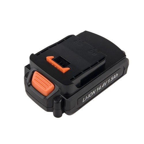 Аккумулятор к CD3314L/ДШ-3314Л, 14В, Li-Ion, блистер...