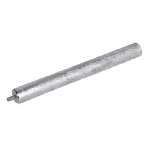 Анод на шпильке L140 D14*20 М4 для смягчения воды ...
