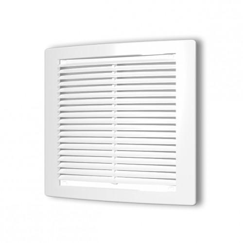 Вентиляционная решетка ABC 150*150 ABC 1515РЦ...