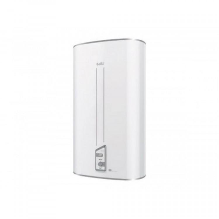 Водонагреватель накопительный BALLU SMART BWH/S  30U WiFi, 30л, нержавеющий бак