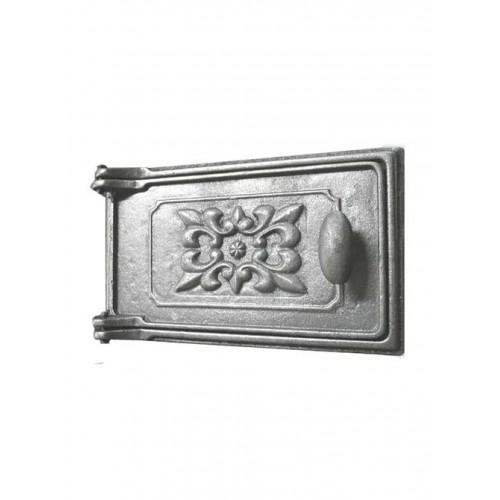 Дверка поддувальная ДП-2 140*250 (Балезино) ...