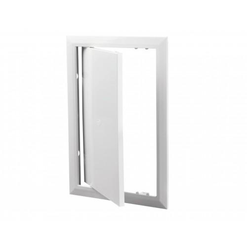 Дверца ревизионная 150*200мм ДР 1520...