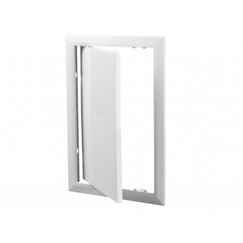 Дверца ревизионная 150*300мм ДР 1530...