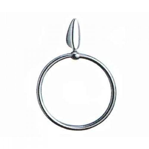 Держатель полотенца, кольцо 9860 ...