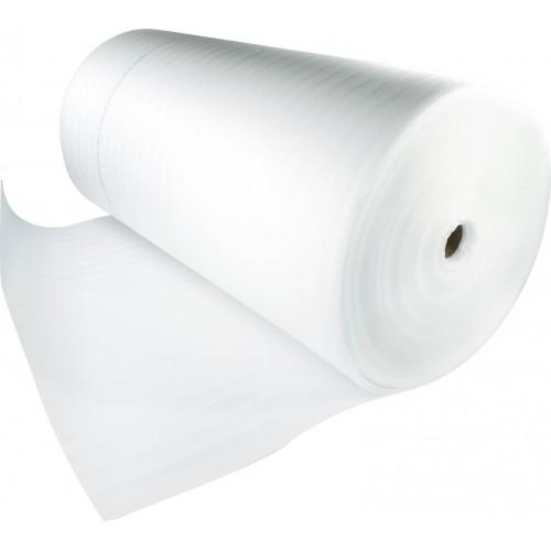 Изоляция Тилит Базис 2мм, 1,2*50м. д/изоляц. тепл.пол, труб., емкости 1/60м2 ...