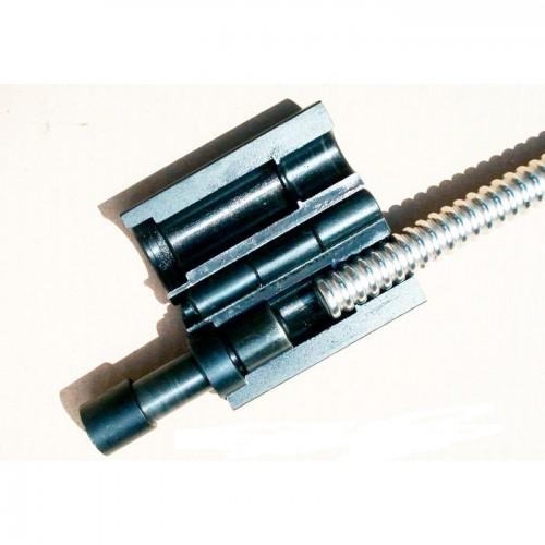 Калибратор (вальцеватель) для труб  18А (Корея)...