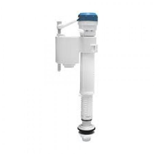 Клапан впускной IDDIS для унитаза  нижний  подвод,  F012400-0007...