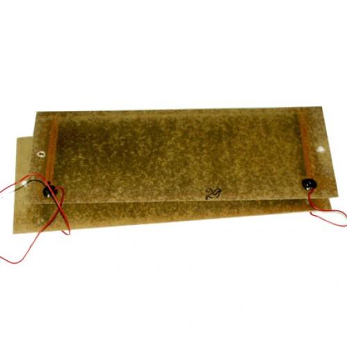 Комплект нагревательных элементов (РЭН6) к инкубаторам 220В/БАРТЕР...