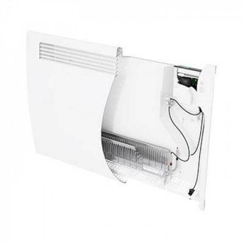 Конвектор электрический ALTIS Ecoboost 1000W -обогрев 10м2 цифр.термостат LED дисплей 5лет...
