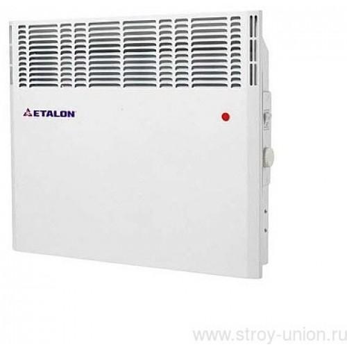 Конвектор электрический ETALON VECTOR  E10UB 1000Вт...