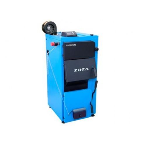 Котел отопительный ZOTA Magna 26,0 кВт...
