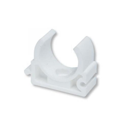 Крепеж для PPR-32 пластиковый РТП...