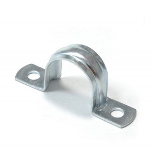 Крепеж для метапола металический...