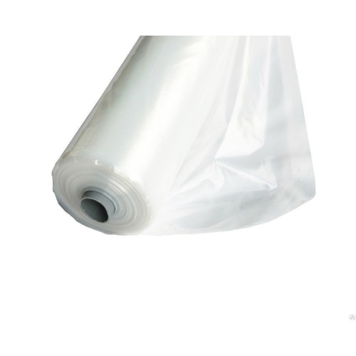 Пленка полиэтиленовая 150мкр*1,5м (рул.10м) /г.Ангарск...