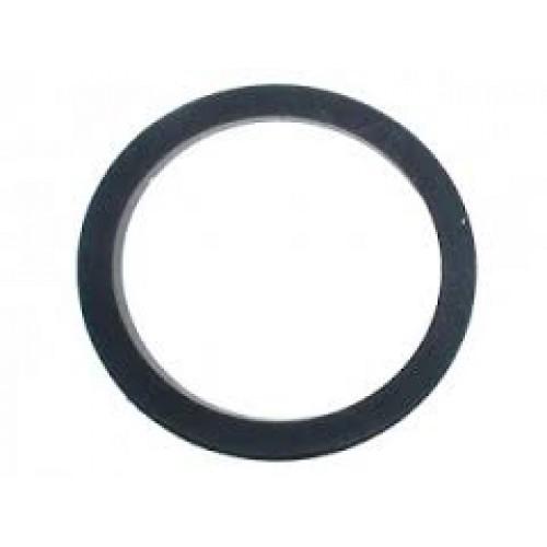 Прокладка для ТЭНов RCF,RCA ф36мм, плоский профиль резина 180715...
