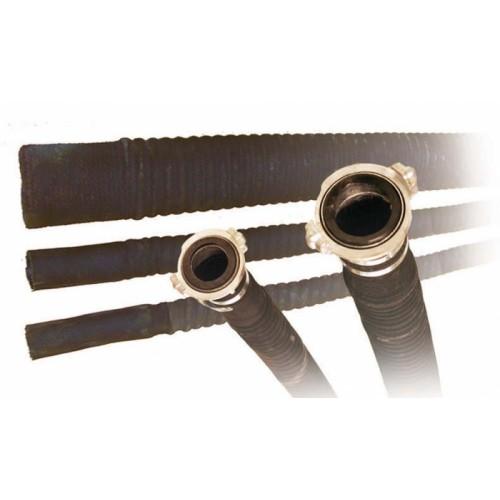 Рукав всасывающий ГР-25 (D-25мм, L-4м.)  С2506 ...