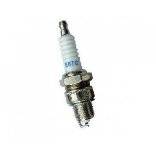 Свеча зажигания CHAMPION E6TC (GG1300/GG1300/GP40)...
