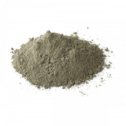 Смесь песчано-цементная 1/10 /меш.10кг ...