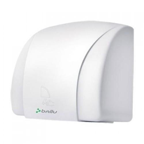 Сушилка для рук BALLU ANTIVANDAL BAHD-1800 белый 1800Вт 240*268*208 мм...