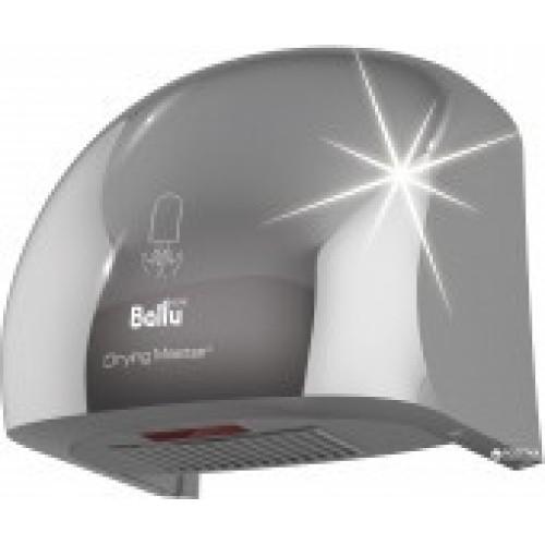 Сушилка для рук BALLU BAHD-2000DM хром  2000Вт 224*242*223...