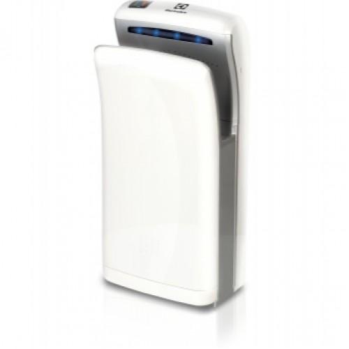 Сушилка для рук ELECTROLUX EHDA/HPF -1200W ...