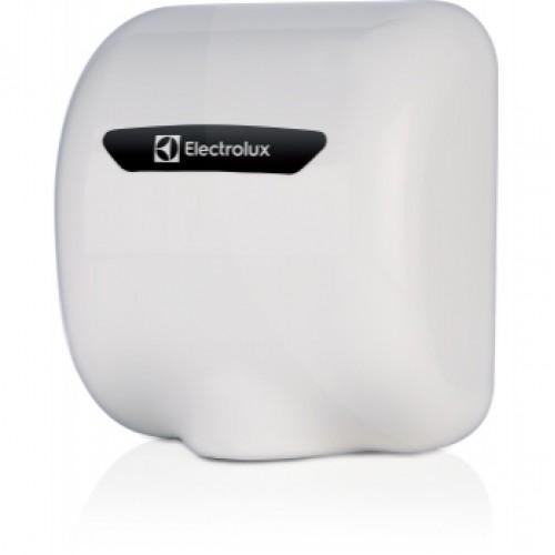 Сушилка для рук ELECTROLUX EHDA/HPW -1800W ...