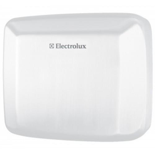 Сушилка для рук ELECTROLUX EHDA/W -2500 ...