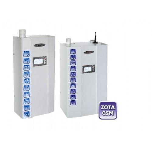 Электрокотел ZOTA Smart-12 ...
