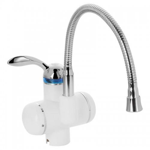 Кран-водонагреватель проточного типа BEF-001--02 UNIPUMP...