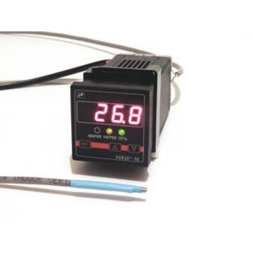 Терморегулятор цифровой к инкубаторам...