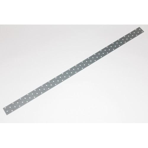 Пластина соединительная 2,0 мм 40x1250мм...
