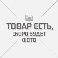 Водонагреватель накопительный THERMEX ID PRO 80H, ...