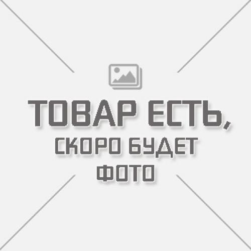 Обогреватель инфракрасный BALLU BIH-LM-1.5...