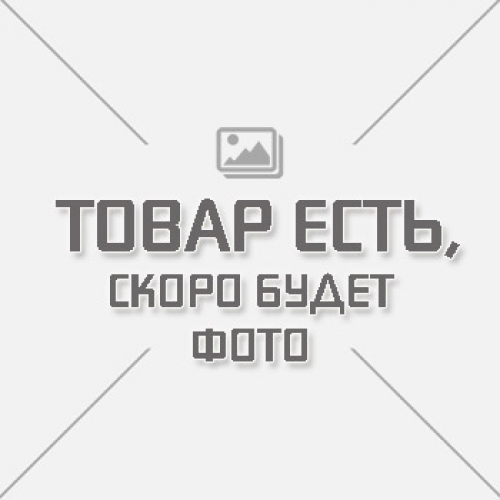 Электрокотел  ЭВПМ-12 12кВт/380В, S- 108м3, терморегулятор...